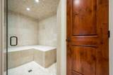 6432 Cobble Ln - Photo 53