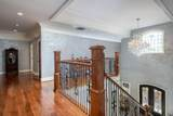 6432 Cobble Ln - Photo 56