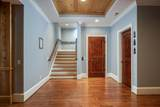 6432 Cobble Ln - Photo 59
