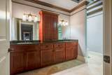 6432 Cobble Ln - Photo 66