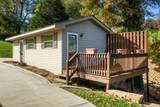 6432 Cobble Ln - Photo 80