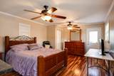 6432 Cobble Ln - Photo 81
