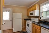 6432 Cobble Ln - Photo 82