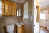 6432 Cobble Ln - Photo 83