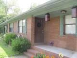 555 Garden Farm Rd - Photo 1