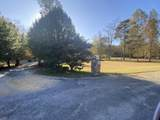 132 Valley Brook Rd - Photo 3