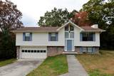8321 Blue Spruce Dr - Photo 1