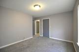 8321 Blue Spruce Dr - Photo 14