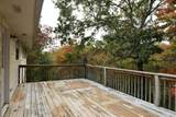 8321 Blue Spruce Dr - Photo 23