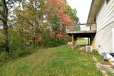 8321 Blue Spruce Dr - Photo 24
