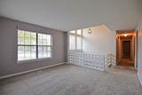 8321 Blue Spruce Dr - Photo 4