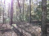 03 Possum Trot Rd - Photo 15