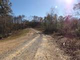 03 Possum Trot Rd - Photo 18
