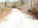 03 Possum Trot Rd - Photo 55