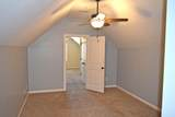 7314 Blazing Star Ct - Photo 25