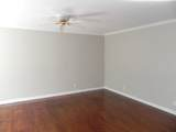 7 Belvoir Cir - Photo 11