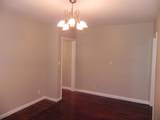 7 Belvoir Cir - Photo 15