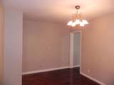 7 Belvoir Cir - Photo 16