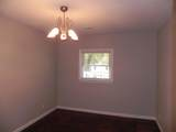 7 Belvoir Cir - Photo 17
