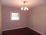 7 Belvoir Cir - Photo 18