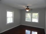 7 Belvoir Cir - Photo 22