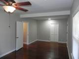 7 Belvoir Cir - Photo 24