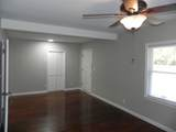 7 Belvoir Cir - Photo 25