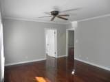 7 Belvoir Cir - Photo 3