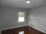 7 Belvoir Cir - Photo 33