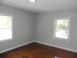 7 Belvoir Cir - Photo 38