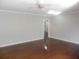 7 Belvoir Cir - Photo 7