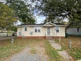 801 Redwine St - Photo 1