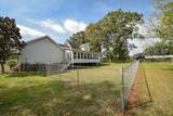4247 Spring Place Rd - Photo 10