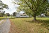 4247 Spring Place Rd - Photo 11