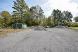 4247 Spring Place Rd - Photo 14