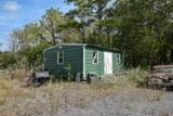 4247 Spring Place Rd - Photo 15