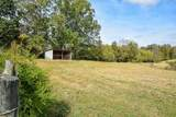4247 Spring Place Rd - Photo 18