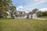 4247 Spring Place Rd - Photo 2