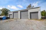 4247 Spring Place Rd - Photo 20