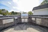 4247 Spring Place Rd - Photo 24