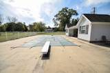 4247 Spring Place Rd - Photo 25
