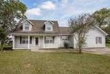 4247 Spring Place Rd - Photo 3