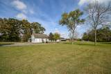 4247 Spring Place Rd - Photo 31