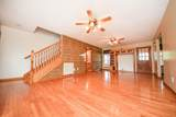 4247 Spring Place Rd - Photo 33