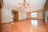 4247 Spring Place Rd - Photo 34