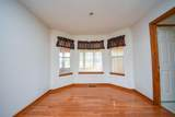 4247 Spring Place Rd - Photo 35