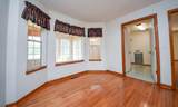 4247 Spring Place Rd - Photo 36