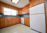 4247 Spring Place Rd - Photo 38