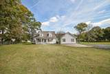 4247 Spring Place Rd - Photo 4