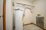 4247 Spring Place Rd - Photo 40
